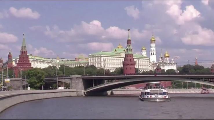 Włodarczyk przygotowuje się do boju w Moskwie