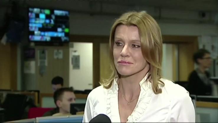 Katarzyna Nowak: Rosjanki są faworytkami w Pucharze Federacji, ale Polkom pomogą kibice