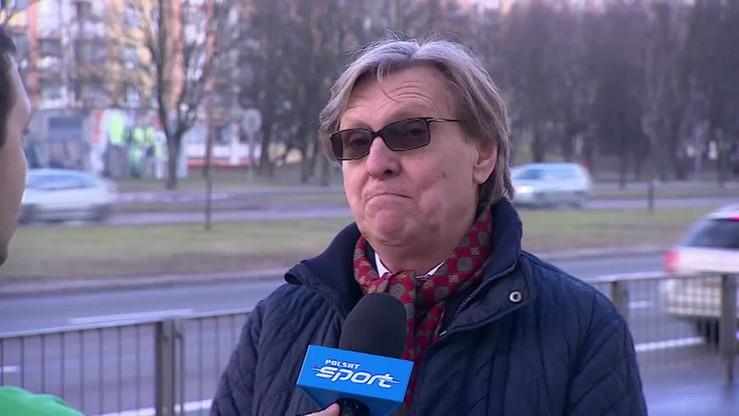 Borowczyk: Kubica już nie może się zasłaniać brakiem doświadczenia