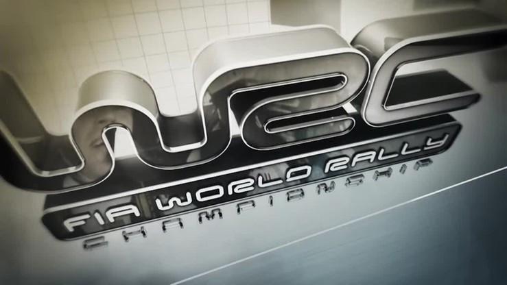 WRC Monte Carlo: Loeb zwycięski w odcinku testowym. Piąte miejsce Kubicy