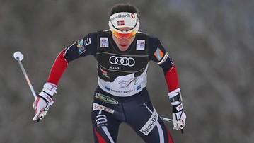 2017-02-19 PŚ w biegach: Ostatni sprawdzian Kowalczyk