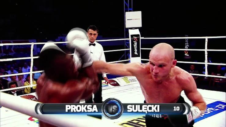 Polsat Boxing Night zbliża się wielkimi krokami!