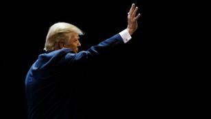 USA: Trump przegrał w Wisconsin. Wyścig po nominację coraz bardziej skomplikowany