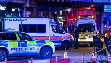 04-06-2017 17:47 MSZ sprawdza, czy w zamachu w Londynie ucierpieli Polacy