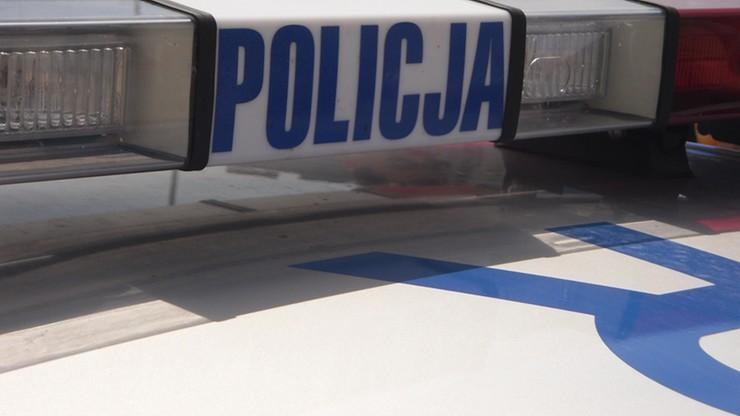 Podejrzany o zabójstwo rodziny z Rudy Śląskiej aresztowany