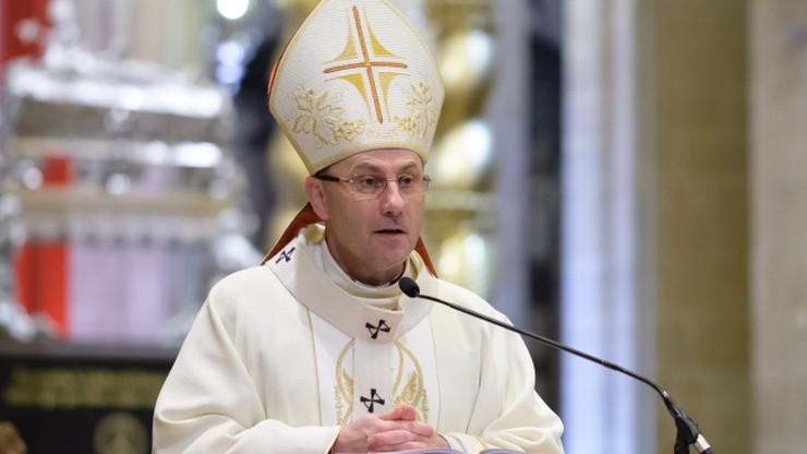 Prymas: Święta Wielkanocne to czas chrześcijańskiej nadziei
