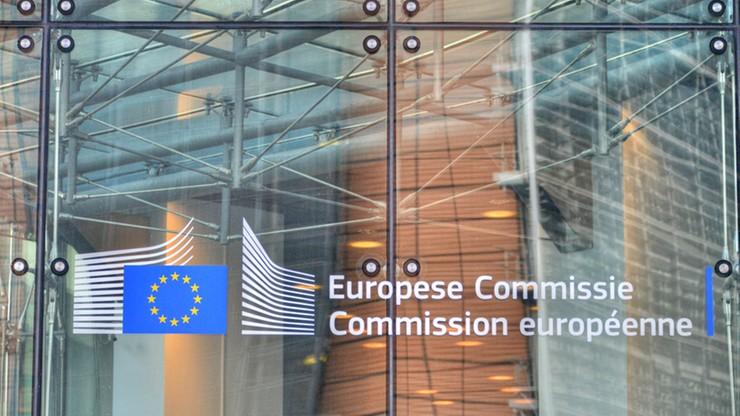 Komisja Europejska wzywa państwa UE do szybkich prac nad dyrektywą o delegowaniu pracowników