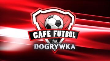 2017-10-15 Dogrywka Cafe Futbol: Co jest największym problemem Ekstraklasy?
