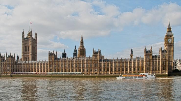 Burmistrz Londynu apeluje do premier May ws. obywateli UE mieszkających w Wlk. Brytanii