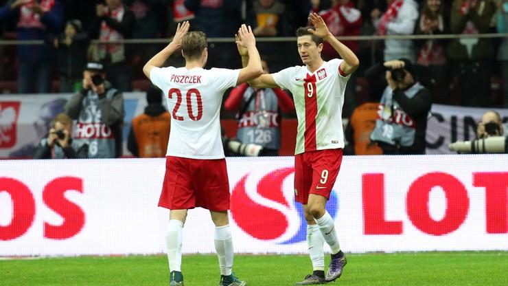 Euro 2016: Paryżanie z Polaków znają głównie Lewandowskiego i Piszczka