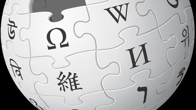 Koniec fake-newsów? Współzałożyciel Wikipedii zapowiada serwis sprawdzonych informacji
