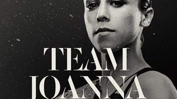 2015-11-14 UFC 193: media społecznościowe wspierają Joannę Jędrzejczyk!