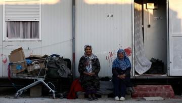 06-09-2016 20:35 Włochy: rozbito siatkę przemytników migrantów. Zatrzymano 16 osób
