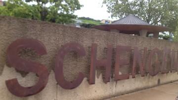 15-02-2016 15:16 Niemcy: brak planu ochrony granic Unii zagrożeniem dla Schengen
