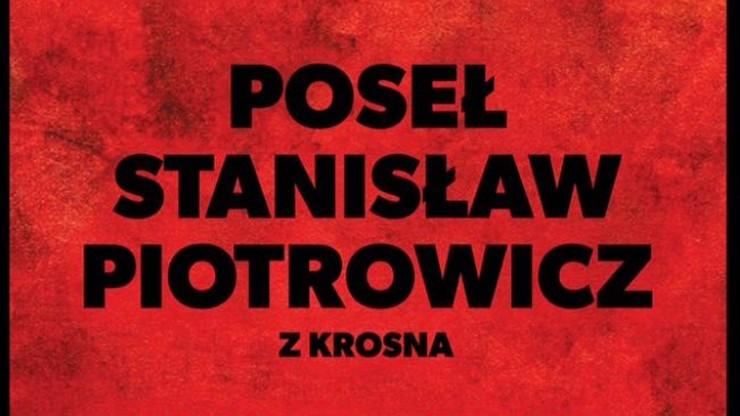 """""""Lista hańby narodowej"""". PO publikuje nazwiska posłów PiS - wnioskodawców projektu ustawy o Sądzie Najwyższym"""