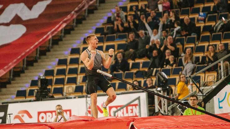 Łódź bez lekkoatletycznego mityngu w 2018 roku