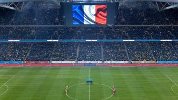 2015-11-16 UEFA: Turniej zgodnie z planem we Francji