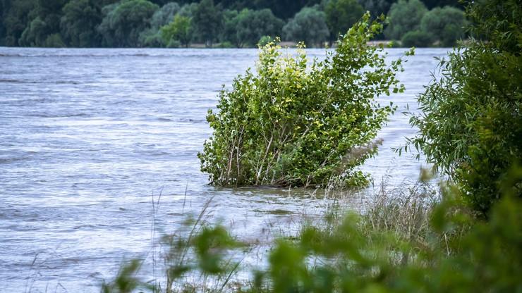 Zieliński: rezerwa na klęski żywiołowe jest za mała