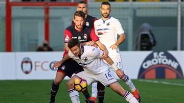 2016-11-30 Puchar Włoch: Mecze drużyn Linetty'ego i Salamona. Transmisje w Polsacie Sport oraz Polsacie Sport Extra