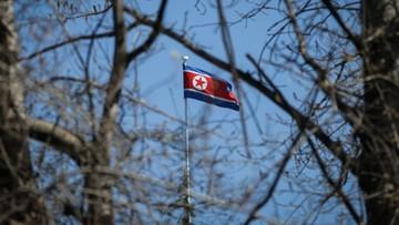 31-03-2017 12:10 Zwłoki przyrodniego brata Kim Dzong Una przewieziono do Korei Płn