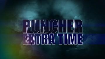 2016-11-14 Puncher Extra Time: Kowaliow czy Ward? W weekend walka roku!