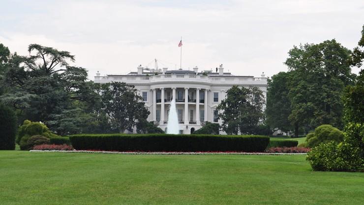 Trump kompletuje nową administrację Białego Domu. Prawdopodobnie dołączy do niej były urzędnik Reagana