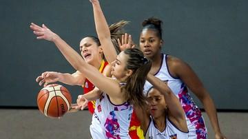 2017-12-11 Europejskie puchary w koszykówce: Artego i Basket walczą o 1/8 finału