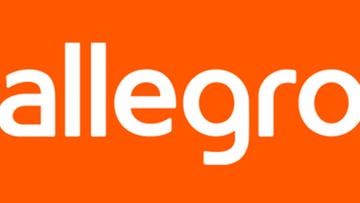22-12-2016 14:05 Transakcja przejęcia Allegro zatwierdzona przez UE