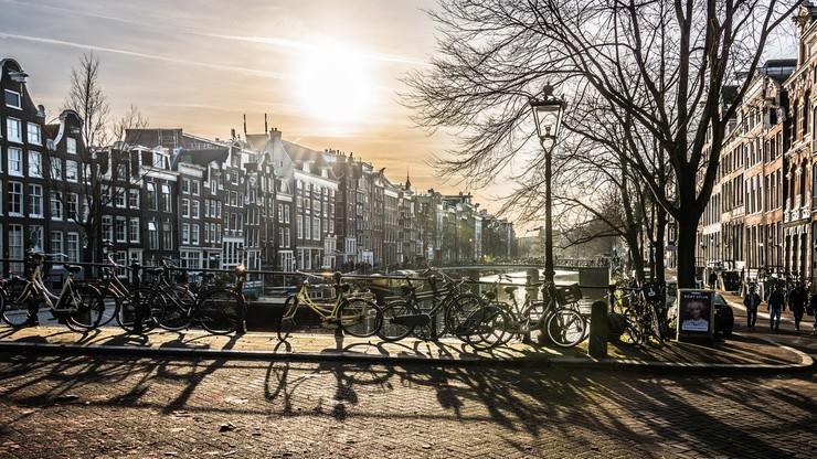 Holendrzy ręcznie policzą głosy w wyborach. Boją się rosyjskich hakerów