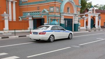 10-09-2016 18:13 Wiceszef wydziału antykorupcyjnego w rosyjskim MSW oskarżony o nadużycia