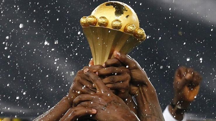 Kto sięgnie po Puchar Narodów Afryki?