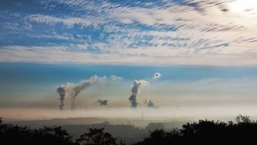 24-11-2016 13:53 Smog w Krakowie. Normy przekroczone nawet czterokrotnie