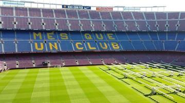 05-06-2017 18:33 Hiszpańskie media: izolacja Kataru może odbić się na gospodarce Europy i... europejskiej piłce nożnej