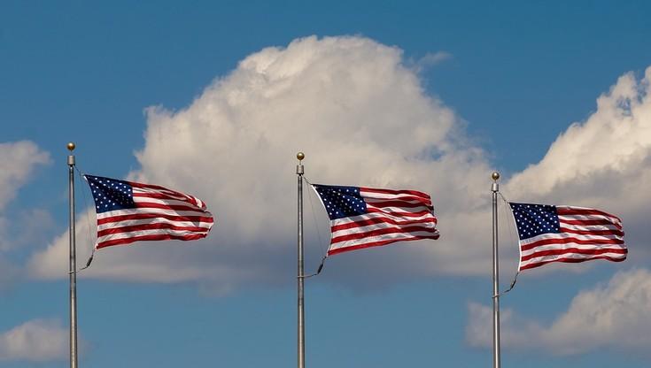 Do końca roku USA przyjmą 127 tys. nielegalnych imigrantów