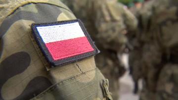Gen. Kukuła: w tym roku kolejne trzy brygady WOT