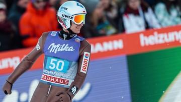 2017-01-03 Kuttin: Trudno będzie wygrać ze Stochem