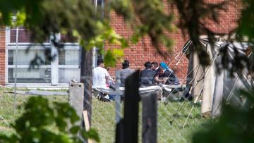 10-05-2016 21:14 Węgry: parlament obciął świadczenia dla azylantów