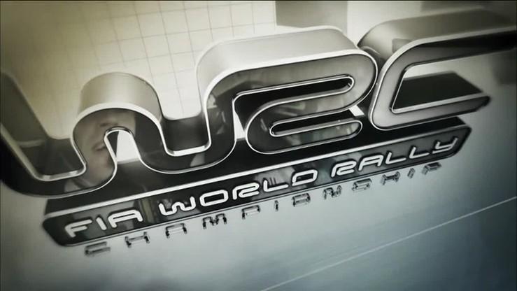 WRC: piątkowe zmagania w Rajdzie Szwecji