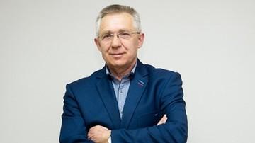 2015-12-07 Śląsk Wrocław ma nowego trenera!