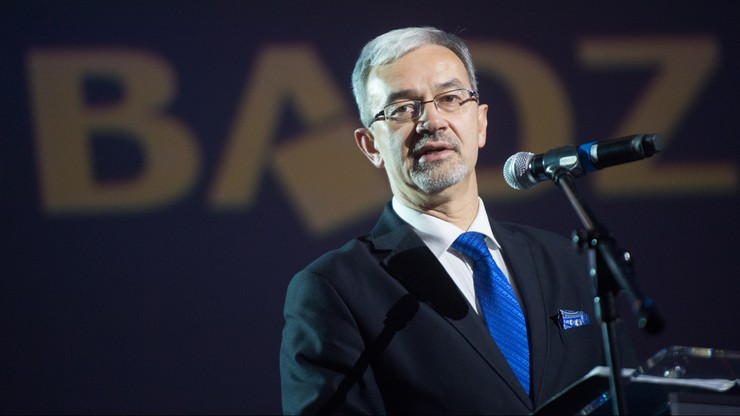 Więcej środków unijnych dzięki podziałowi Mazowsza na dwa regiony