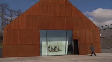 25-03-2016 09:09 Trzy tysiące osób odwiedziło otwarte w ubiegłym tygodniu Muzeum Polaków Ratujących Żydów
