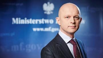 21-03-2016 17:52 Ministerstwo rozważa uproszczenie VAT dla podatników o obrotach do 150 tys. zł
