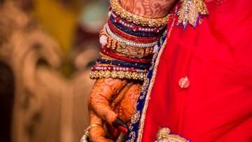 26-10-2016 19:09 Musiała poślubić mężczyznę, który ją zgwałcił. Popełniła samobójstwo