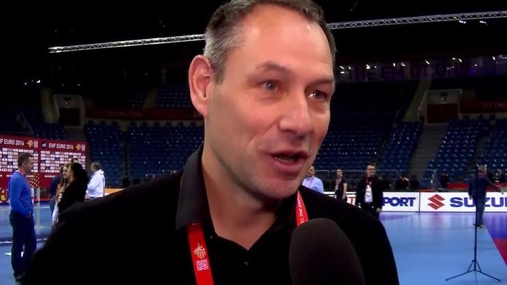 Reporter Bilda: Porażki Polski to duże rozczarowanie