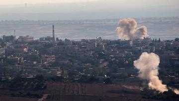 16-09-2016 21:49 USA: minister informacji ISIS zabity