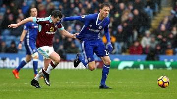 2017-02-18 Karygodne zachowanie Bartona! Piłkarz z Premier League chciał wrobić... piątoligowca (WIDEO)