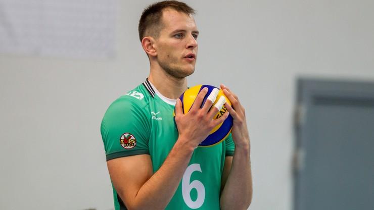 Bartosz Kurek został w Polsce. Miłość ważniejsza od pieniędzy?