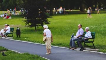 30-06-2016 10:43 Chcą zabierać seniorów na jednodniowe wycieczki za miasto. Potrzebują wsparcia