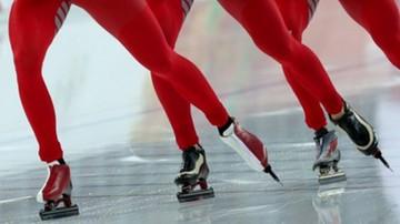 2017-03-15 Mistrz olimpijski będzie pomagać informatorom dopingowo-korupcyjnym