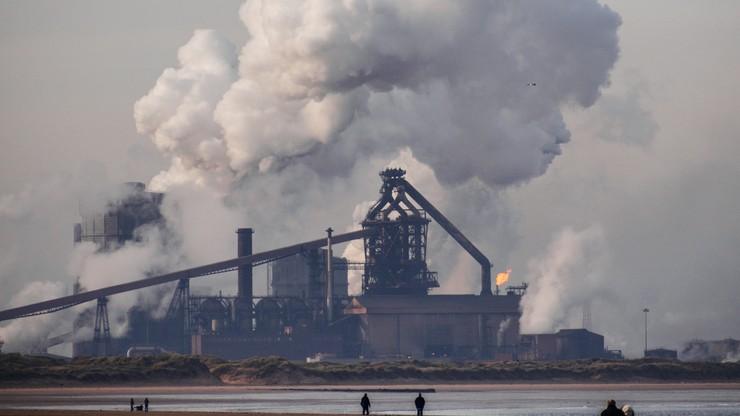 Chiny: będą redukcje zatrudnienia górnictwie i przemyśle stalowym